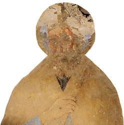 Atanasio (Montefalco, scheda 039)