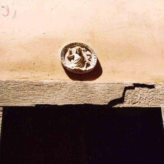 Trevi - Trevi, via Salara [TRE061]