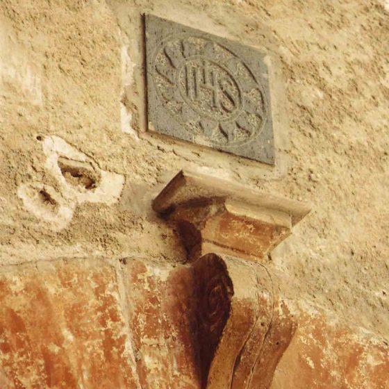 Trevi - Trevi, via Dogali [TRE118]
