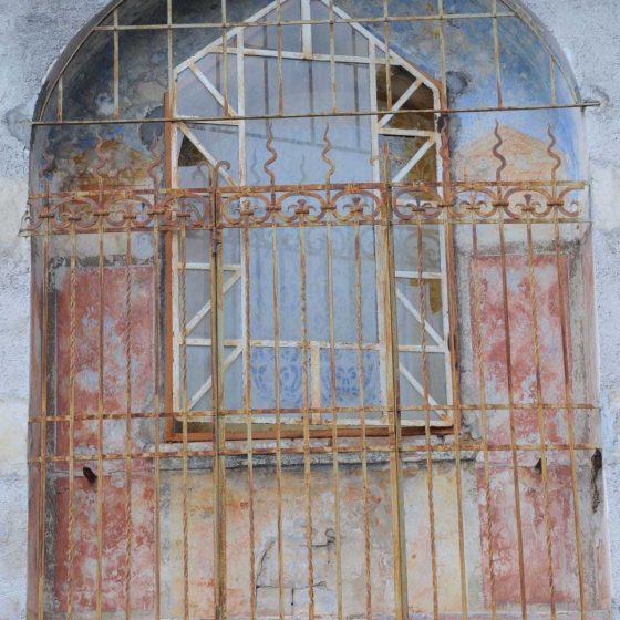 Trevi - Trevi, Sant'Antonio «la Cappelletta» [TRE470]
