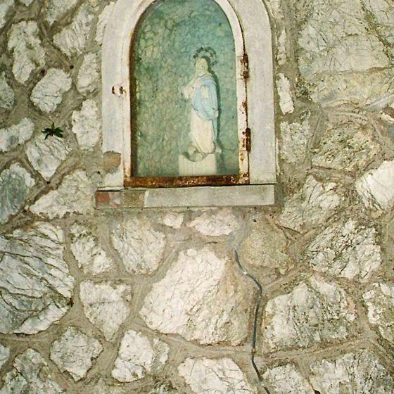 Trevi - Santa Maria in Valle, Villa Nova [TRE506]