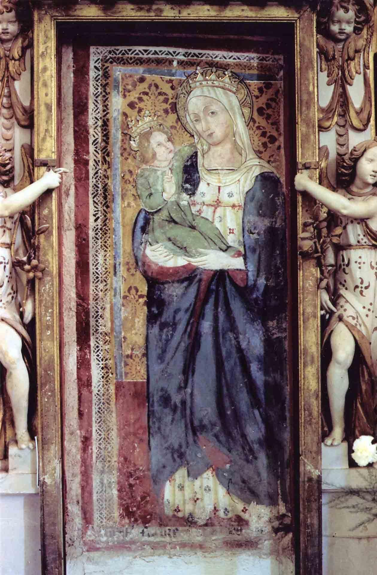 Migliori siti di incontri cattolici recensioni