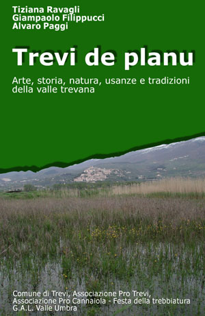 Foto in copertina Tiziana Ravagli, Giampaolo Filippucci. Grafica Danilo Rapastella, Tiziana Ravagli