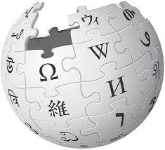 Logo wikipedia (big)