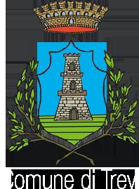Logo Comune di Trevi